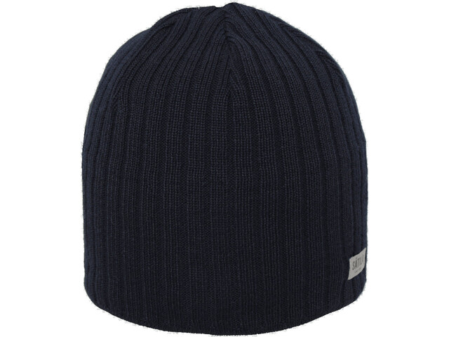 Sätila of Sweden Orca Gorra, navy